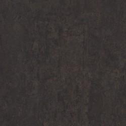 Amorim Wise Tarima Ecológica Stone Pure - Mod.- Beton Midnight