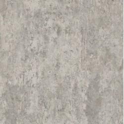 Amorim Wise Tarima Ecológica Stone Pure - Mod.- Beton Nordic