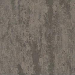 Amorim Wise Tarima Ecológica Stone Pure - Mod.- Beton Urban