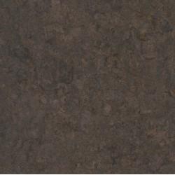 Amorim Wise Tarima Ecológica Stone Pure - Mod.- Concrete Corten