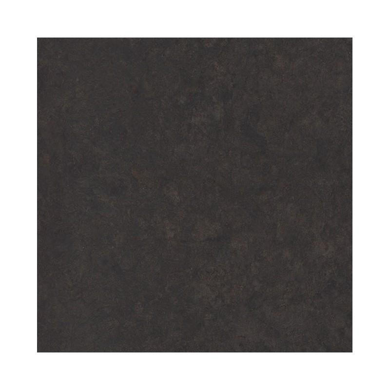 Amorim Wise Tarima Ecológica Stone Pure - Mod.- Concrete Midnight