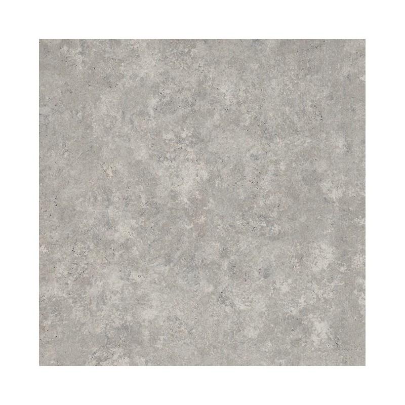 Amorim Wise Tarima Ecológica Stone Pure - Mod.- Concrete Nordic