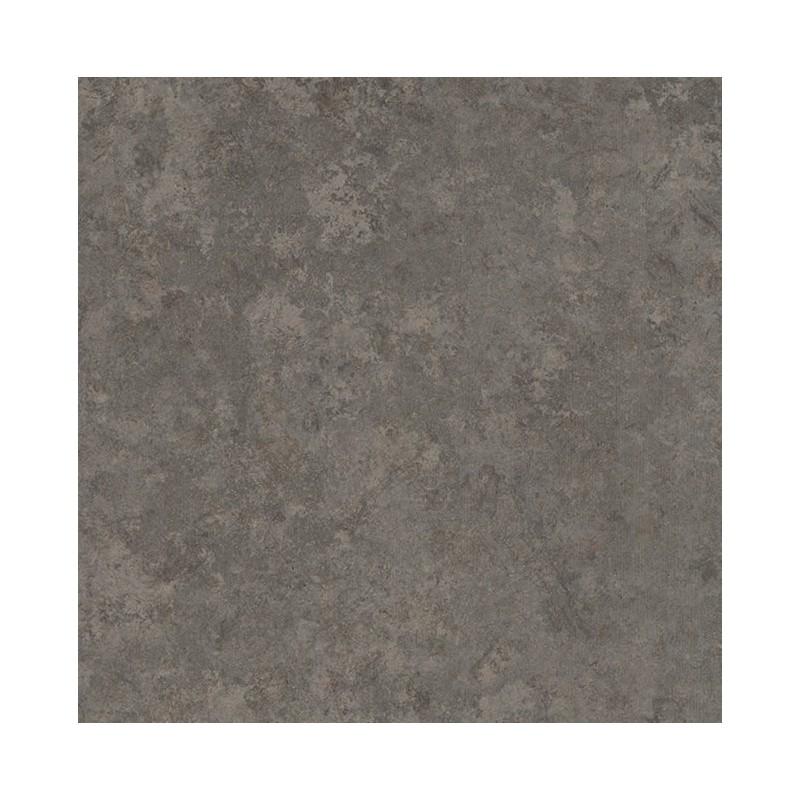 Amorim Wise Tarima Ecológica Stone Pure - Mod.- Concrete Urban