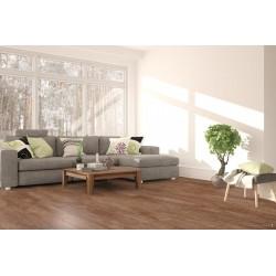 Amorim Wise Tarima Ecológica Wood Inspire - Mod.- Barnwood Acabado