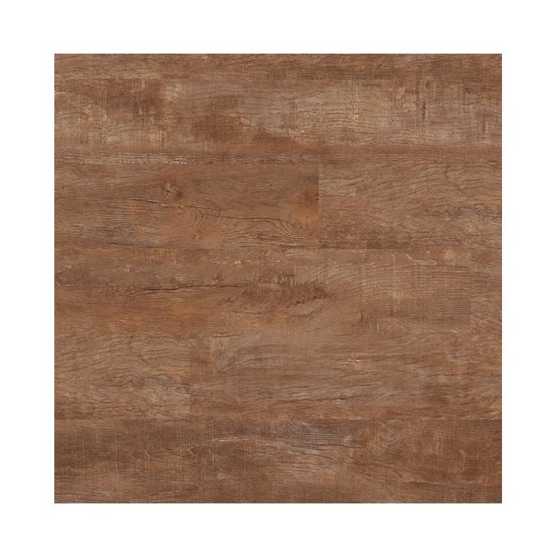 Amorim Wise Tarima Ecológica Wood Inspire - Mod.- Barnwood
