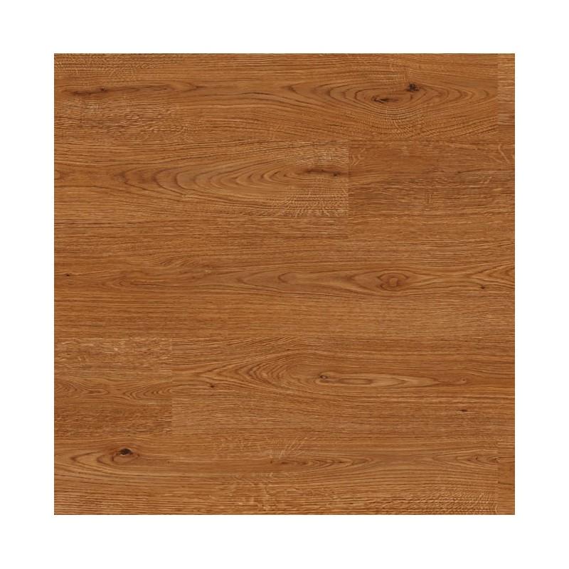 Amorim Wise Tarima Ecológica Wood Inspire - Mod.- Chocolate Brown Oak