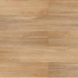 Amorim Wise Tarima Ecológica Wood Inspire - Mod.- Contempo Cooper