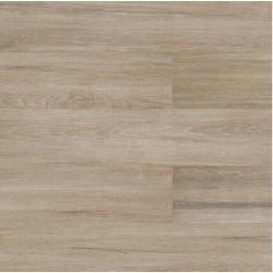 Amorim Wise Tarima Ecológica Wood Inspire - Mod.- Contempo Loft