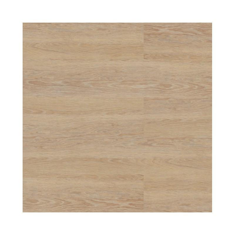 Amorim Wise Tarima Ecológica Wood Inspire - Mod.- Contempo Rust