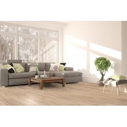 Amorim Wise Tarima Ecológica Wood Inspire - Mod.- Cyber Oak instalación