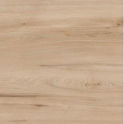 Amorim Wise Tarima Ecológica Wood Inspire - Mod.- Cyber Oak