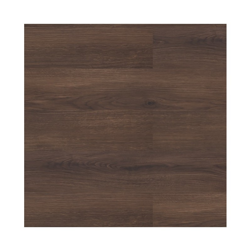 Amorim Wise Tarima Ecológica Wood Inspire - Mod.- Dark Forest Oak