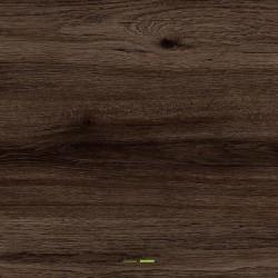Amorim Wise Tarima Ecológica Wood Inspire - Mod.- Dark Onyx Oak