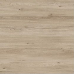 Amorim Wise Tarima Ecológica Wood Inspire - Mod.- Diamond Oak