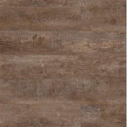 Amorim Wise Tarima Ecológica Wood Inspire - Mod.- Farmhouse
