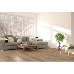 Amorim Wise Tarima Ecológica Wood Inspire - Mod.- Field Oak instalaciones