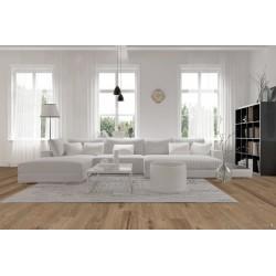 Amorim Wise Tarima Ecológica Wood Inspire - Mod.- Field Oak instalación