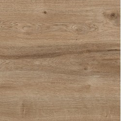 Amorim Wise Tarima Ecológica Wood Inspire - Mod.- Field Oak