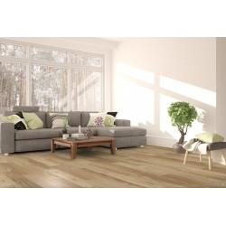 Amorim Wise Tarima Ecológica Wood Inspire - Mod.- Highland Oak instalaciones