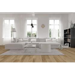 Amorim Wise Tarima Ecológica Wood Inspire - Mod.- Highland Oak instalación