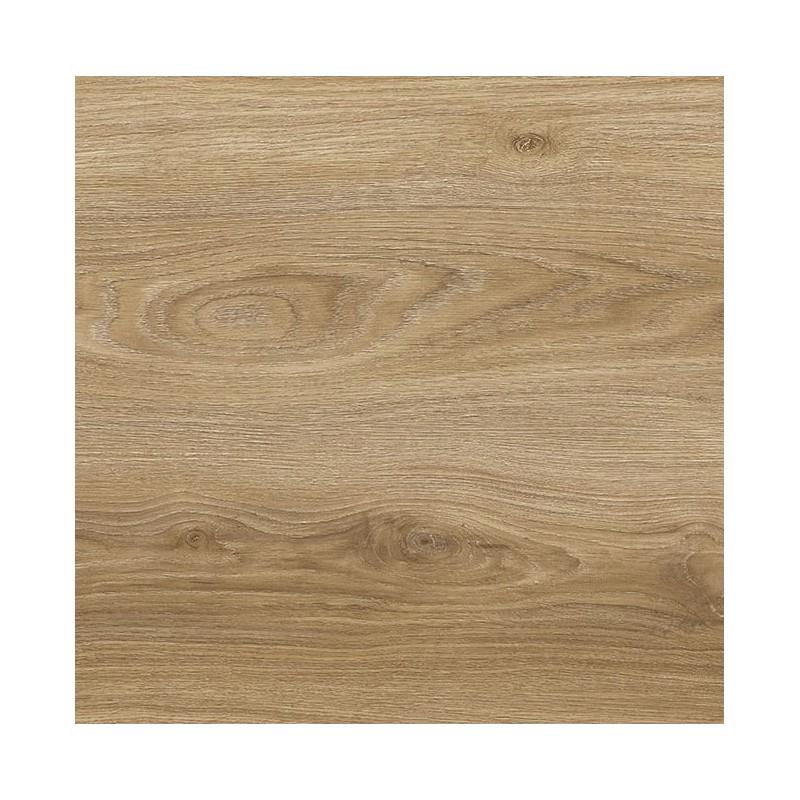 Amorim Wise Tarima Ecológica Wood Inspire - Mod.- Highland Oak