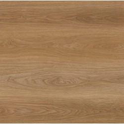 Amorim Wise Tarima Ecológica Wood Inspire - Mod.- Manor Oak