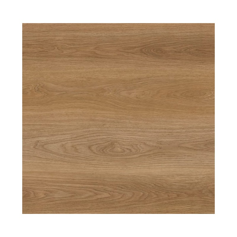 Amorim Wise Tarima Ecológica Wood Inspire - Mod.- Manor Oak