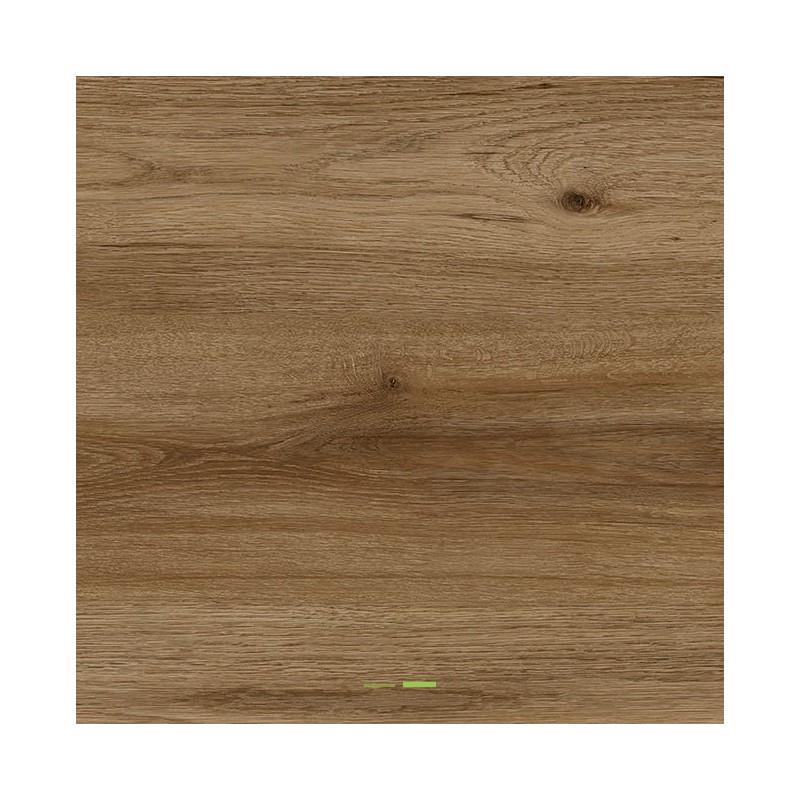 Amorim Wise Tarima Ecológica Wood Inspire - Mod.- Mocca Oak