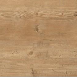 Amorim Wise Tarima Ecológica Wood Inspire - Mod.- Mountain Oak