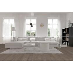 Amorim Wise Tarima Ecológica Wood Inspire - Mod.- Mystic Grey Oak instalación