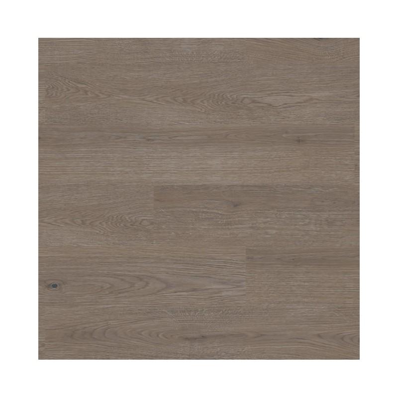 Amorim Wise Tarima Ecológica Wood Inspire - Mod.- Mystic Grey Oak
