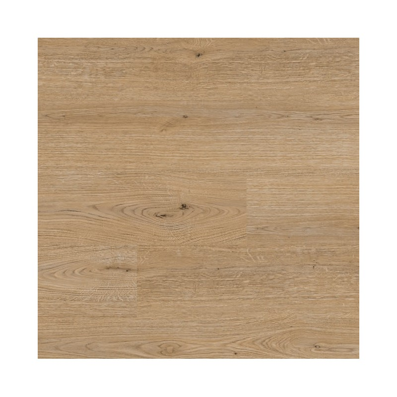 Amorim Wise Tarima Ecológica Wood Inspire - Mod.- Natural Dark Oak