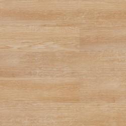 Amorim Wise Tarima Ecológica Wood Inspire - Mod.- Natural Light Oak