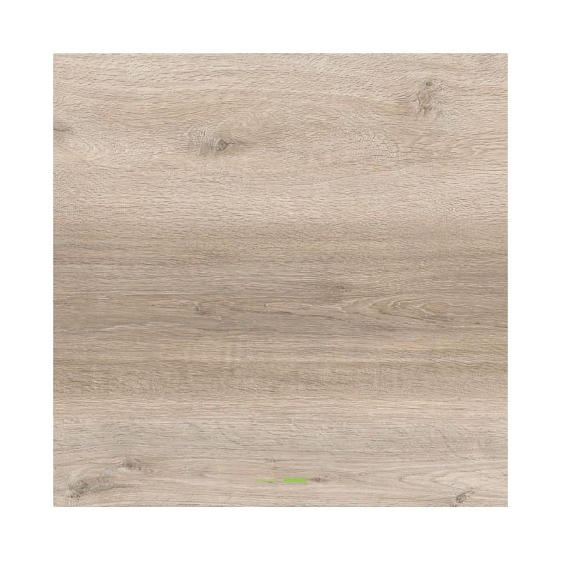 Amorim Wise Tarima Ecológica Wood Inspire - Mod.- Ocean Oak
