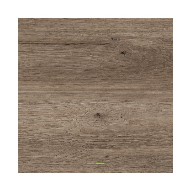 Amorim Wise Tarima Ecológica Wood Inspire - Mod.- Quartz Oak