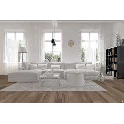 Amorim Wise Tarima Ecológica Wood Inspire - Mod.- Quartz Oak instalaciones