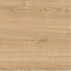 Amorim Wise Tarima Ecológica Wood Inspire - Mod.- Royal Oak