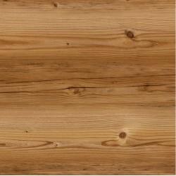 Amorim Wise Tarima Ecológica Wopire - Mod.- Sprucewoodod