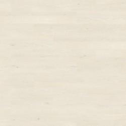 Amorim Wise Tarima Ecológica Wopire - Mod.- White Forest Oak