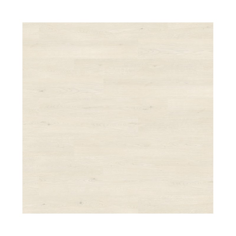 Amorim Wise Tarima Ecológica Wopire - Mod.- White Forest Oak