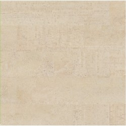 Amorim Wise Tarima Ecológica Cork Inspire - Mod.- Fashionable Antique White