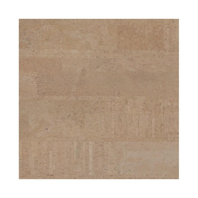 Amorim Wise Tarima Ecológica Cork Inspire - Mod.- Fashionable Cement