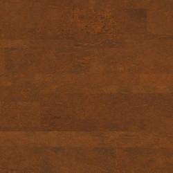 Amorim Wise Tarima Ecológica Cork Inspire - Mod.- Identity Chestnut