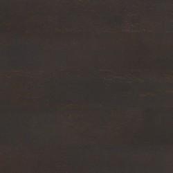 Amorim Wise Tarima Ecológica Cork Inspire - Mod.- Identity Nightshade