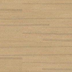 Amorim Wise Tarima Ecológica Cork Inspire - Mod.- Lane Camel