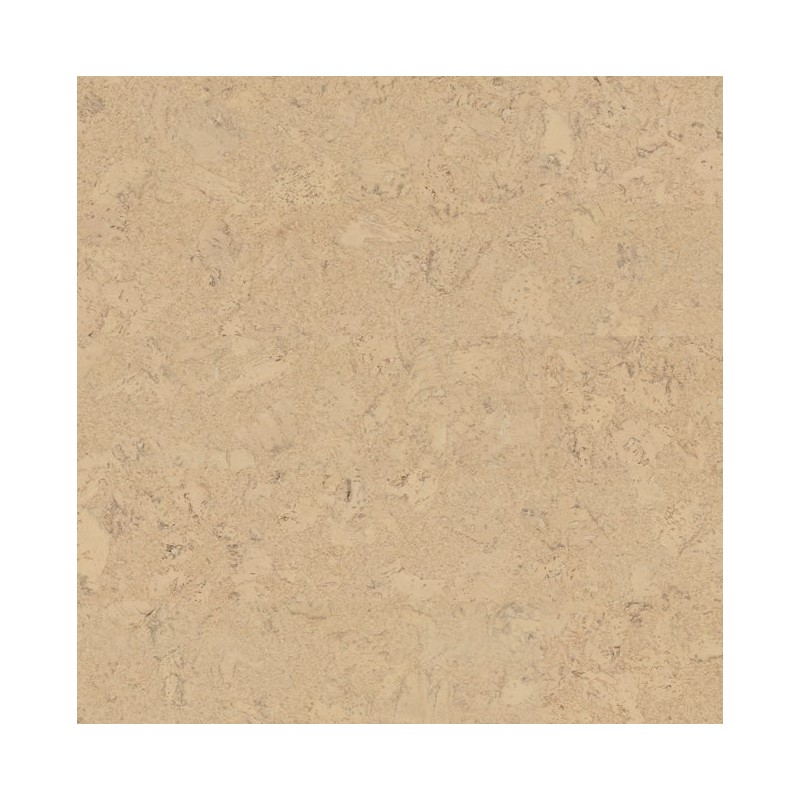 Amorim Wise Tarima Ecológica Cork Inspire - Mod.- Shell Marfim