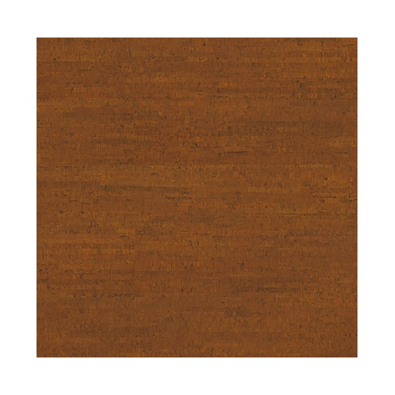 Amorim Wise Tarima Ecológica Cork Inspire - Mod.- Traces Chestnut