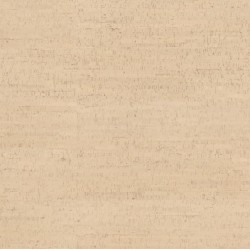 Amorim Wise Tarima Ecológica Cork Inspire - Mod.- Traces Marfim