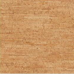 Amorim Wise Tarima Ecológica Cork Inspire - Mod.- Traces Natural