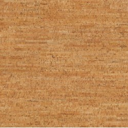 Amorim Wise Tarima Ecológica Cork Inspire - Mod.- Traces Spices